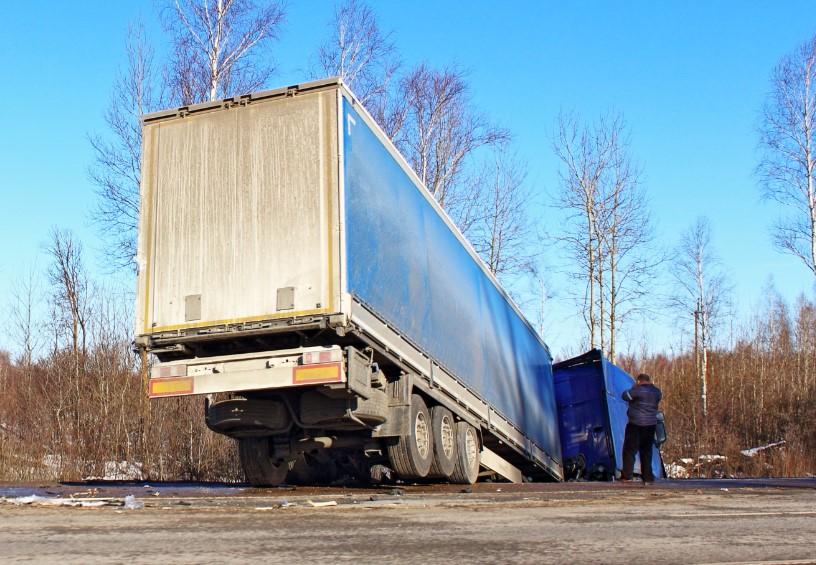 heavy duty diesel truck won't start